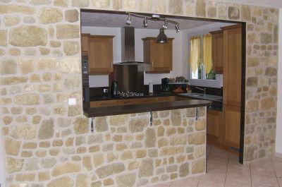 vente de gr s vente de pierres pour cl ture loiret crea pierre. Black Bedroom Furniture Sets. Home Design Ideas
